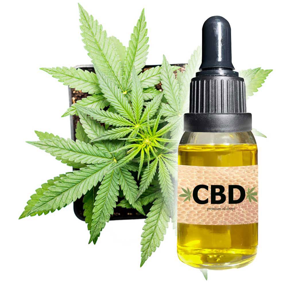CBD treatment